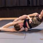 FightPulse-NC-175-Giselles-Lethal-Legs-172-seq