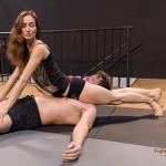 FightPulse-NC-175-Giselles-Lethal-Legs-194