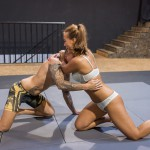 FightPulse-NC-177-Naomi-vs-Andreas-020-seq