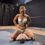 FightPulse-NC-177-Naomi-vs-Andreas-060-seq