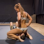 FightPulse-NC-177-Naomi-vs-Andreas-080-seq