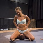 FightPulse-NC-177-Naomi-vs-Andreas-242