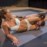 FightPulse-NC-177-Naomi-vs-Andreas-433