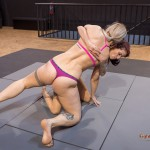 FightPulse-NC-178-Ali-vs-Scarlett-reverse-facesit-match-191