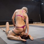 FightPulse-NC-178-Ali-vs-Scarlett-reverse-facesit-match-339