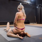 FightPulse-NC-178-Ali-vs-Scarlett-reverse-facesit-match-341