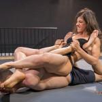 FightPulse-NC-179-Donna-Spietata-008-seq