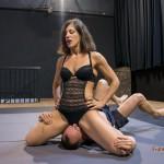 FightPulse-NC-179-Donna-Spietata-011