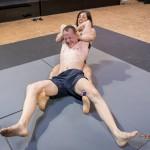 FightPulse-NC-179-Donna-Spietata-038