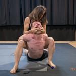 FightPulse-NC-179-Donna-Spietata-077-seq