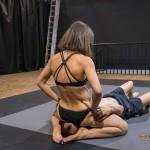 FightPulse-NC-179-Donna-Spietata-081