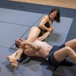 FightPulse-NC-179-Donna-Spietata-093