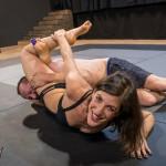 FightPulse-NC-179-Donna-Spietata-175