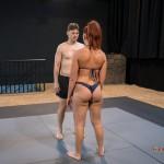 FightPulse-NC-180-Suzanne-vs-Karel-001