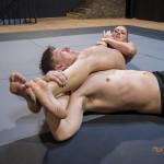 FightPulse-NC-180-Suzanne-vs-Karel-039