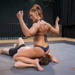 FightPulse-NC-180-Suzanne-vs-Karel-177