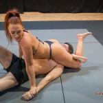 FightPulse-NC-180-Suzanne-vs-Karel-231