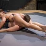 FightPulse-NC-180-Suzanne-vs-Karel-241