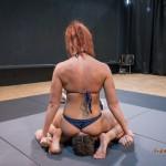 FightPulse-NC-180-Suzanne-vs-Karel-270-seq