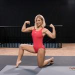 FightPulse-portraits-Sheena-21
