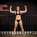 FightPulse-profile-Roxy-main-photo