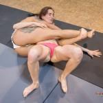 FightPulse-FW-126-Zoe-vs-Giselle-205