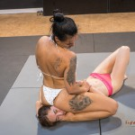 FightPulse-FW-126-Zoe-vs-Giselle-374