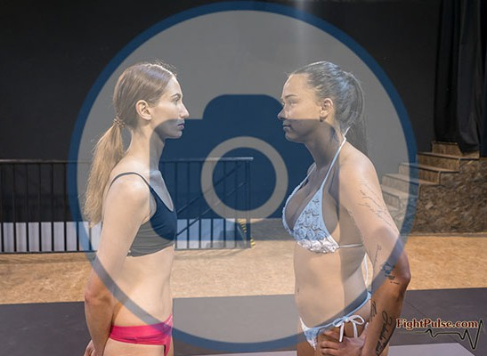 FightPulse-FW-126-Zoe-vs-Giselle-photos