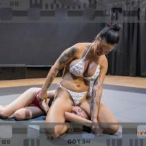 FightPulse-FW-126-Zoe-vs-Giselle-video