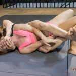 FightPulse-FW-127-Sasha-vs-Virginia-040-seq