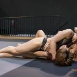 FightPulse-FW-127-Sasha-vs-Virginia-193