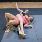 FightPulse-FW-127-Sasha-vs-Virginia-315