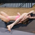 FightPulse-FW-127-Sasha-vs-Virginia-357