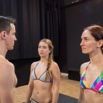 FightPulse-MX-163-Giselle-and-Virginia-vs-Luke-005