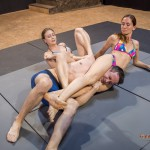FightPulse-MX-163-Giselle-and-Virginia-vs-Luke-020