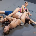 FightPulse-MX-163-Giselle-and-Virginia-vs-Luke-399
