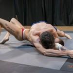 FightPulse-MX-164-Ali-vs-Luke-022