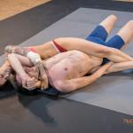 FightPulse-MX-164-Ali-vs-Luke-055