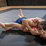 FightPulse-MX-164-Ali-vs-Luke-087
