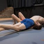 FightPulse-MX-164-Ali-vs-Luke-092-seq