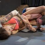 FightPulse-MX-164-Ali-vs-Luke-162