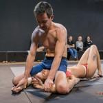 FightPulse-MX-164-Ali-vs-Luke-206