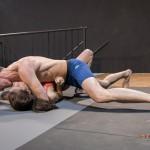 FightPulse-MX-164-Ali-vs-Luke-270-seq