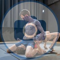 FightPulse-MX-164-Ali-vs-Luke-photos
