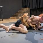 FightPulse-MX-165-Ivy-Satinee-vs-Luke-020