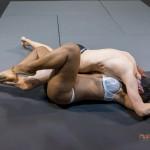 FightPulse-MX-165-Ivy-Satinee-vs-Luke-032