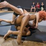 FightPulse-MX-165-Ivy-Satinee-vs-Luke-070-seq