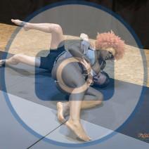 FightPulse-MX-165-Ivy-Satinee-vs-Luke-photos