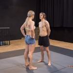 FightPulse-MX-166-Scarlett-vs-Marcus-sgpin-match-006