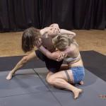 FightPulse-MX-166-Scarlett-vs-Marcus-sgpin-match-232
